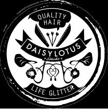daisylotus