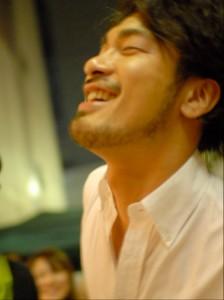 2010natuP